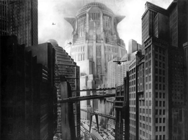 8 - Metropolis_01